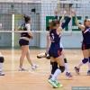 DF-POFF-SportingPavonaCastelGandolfo-AndreaDoriaTivoli_78