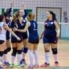 DF-POFF-SportingPavonaCastelGandolfo-AndreaDoriaTivoli_79