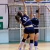 DF-POFF-SportingPavonaCastelGandolfo-AndreaDoriaTivoli_80