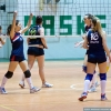 DF-POFF-SportingPavonaCastelGandolfo-AndreaDoriaTivoli_81