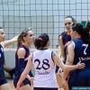DF-POFF-SportingPavonaCastelGandolfo-AndreaDoriaTivoli_82