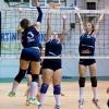 DF-POFF-SportingPavonaCastelGandolfo-AndreaDoriaTivoli_83