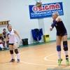 DF-POFF-SportingPavonaCastelGandolfo-AndreaDoriaTivoli_84
