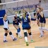 DF-POFF-SportingPavonaCastelGandolfo-AndreaDoriaTivoli_85