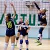 DF-POFF-SportingPavonaCastelGandolfo-AndreaDoriaTivoli_86