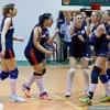 DF-POFF-SportingPavonaCastelGandolfo-AndreaDoriaTivoli_88
