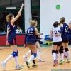 DF-POFF-SportingPavonaCastelGandolfo-AndreaDoriaTivoli_90