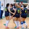DF-POFF-SportingPavonaCastelGandolfo-AndreaDoriaTivoli_93