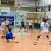 PlayOFF DM - Libertas Genzano - Andrea Doria