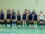 PlayOUT - DF - ASD Civitavecchia Volley - Andrea Doria Tivoli