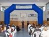 Presentazione Andrea Doria 2011-2012