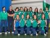 Serie D Femminile 2009-2010
