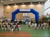 Presentazione Andrea Doria 2009-2010