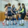 TAFP-AndreaDoriaTivoli-EganVolley-31