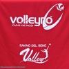 TORNEO-AM-AndreaDoriaTivoli-VolleyroCDP-Fenice-01