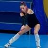 TORNEO-AM-AndreaDoriaTivoli-VolleyroCDP-Fenice-03