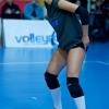 TORNEO-AM-AndreaDoriaTivoli-VolleyroCDP-Fenice-100