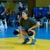 TORNEO-AM-AndreaDoriaTivoli-VolleyroCDP-Fenice-104