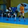 TORNEO-AM-AndreaDoriaTivoli-VolleyroCDP-Fenice-105