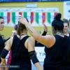 TORNEO-AM-AndreaDoriaTivoli-VolleyroCDP-Fenice-106