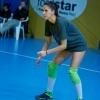 TORNEO-AM-AndreaDoriaTivoli-VolleyroCDP-Fenice-110
