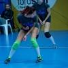 TORNEO-AM-AndreaDoriaTivoli-VolleyroCDP-Fenice-116