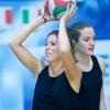 TORNEO-AM-AndreaDoriaTivoli-VolleyroCDP-Fenice-121