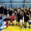 TORNEO-AM-AndreaDoriaTivoli-VolleyroCDP-Fenice-125