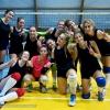 TORNEO-AM-AndreaDoriaTivoli-VolleyroCDP-Fenice-126