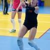 TORNEO-AM-AndreaDoriaTivoli-VolleyroCDP-Fenice-16