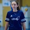 TORNEO-AM-AndreaDoriaTivoli-VolleyroCDP-Fenice-22