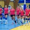TORNEO-AM-AndreaDoriaTivoli-VolleyroCDP-Fenice-33
