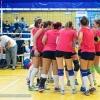 TORNEO-AM-AndreaDoriaTivoli-VolleyroCDP-Fenice-37