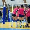 TORNEO-AM-AndreaDoriaTivoli-VolleyroCDP-Fenice-39