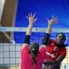 TORNEO-AM-AndreaDoriaTivoli-VolleyroCDP-Fenice-40