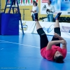 TORNEO-AM-AndreaDoriaTivoli-VolleyroCDP-Fenice-41