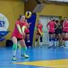 TORNEO-AM-AndreaDoriaTivoli-VolleyroCDP-Fenice-42