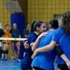 TORNEO-AM-AndreaDoriaTivoli-VolleyroCDP-Fenice-43
