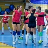 TORNEO-AM-AndreaDoriaTivoli-VolleyroCDP-Fenice-45