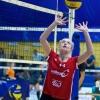 TORNEO-AM-AndreaDoriaTivoli-VolleyroCDP-Fenice-48