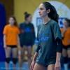 TORNEO-AM-AndreaDoriaTivoli-VolleyroCDP-Fenice-51