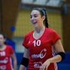 TORNEO-AM-AndreaDoriaTivoli-VolleyroCDP-Fenice-53