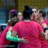 TORNEO-AM-AndreaDoriaTivoli-VolleyroCDP-Fenice-57
