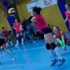 TORNEO-AM-AndreaDoriaTivoli-VolleyroCDP-Fenice-61