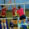 TORNEO-AM-AndreaDoriaTivoli-VolleyroCDP-Fenice-63