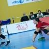 TORNEO-AM-AndreaDoriaTivoli-VolleyroCDP-Fenice-67