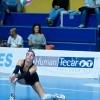 TORNEO-AM-AndreaDoriaTivoli-VolleyroCDP-Fenice-69