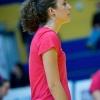 TORNEO-AM-AndreaDoriaTivoli-VolleyroCDP-Fenice-72