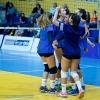 TORNEO-AM-AndreaDoriaTivoli-VolleyroCDP-Fenice-79