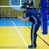 TORNEO-AM-AndreaDoriaTivoli-VolleyroCDP-Fenice-84